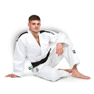 Green Hill Judoanzug Professional